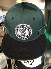 2020 Alternate Game Hats